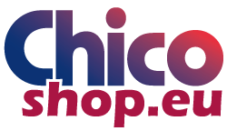 Chicoshop.eu